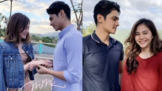 Kiko Estrada to finally appear in MMK after being replaced in the past
