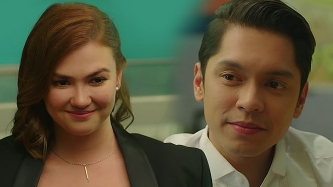 15 hugot lines from Pinoy movies for Valentine's Day