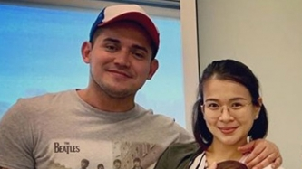 Paolo Contis became close to LJ Reyes because of this GMA-7 show