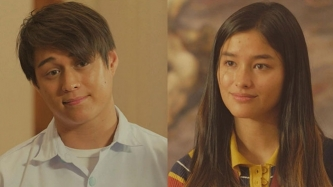 LizQuen movie Alone/Together grosses over P200 million, says ABS-CBN subsidiary