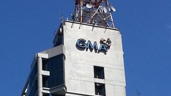 GMA Network warns public about text scams using Atty. Felipe Gozon, Wowowin