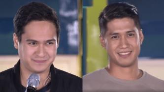 PBB OTSO UPDATE: StarStruck winner enters ABS-CBN reality show