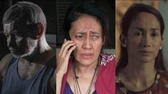 Dante Rivero, Ai-Ai delas Alas, Ina Raymundo earn acting awards in 2019 Portugal film fest