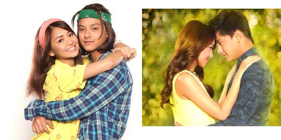 Shes dating the gangster quotes kathniel latest