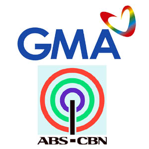 TV Ratings (July 25-28): Kapuso shows still dominate Mega-Manila ratings