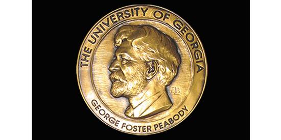 GMA News earns fourth Peabody award for Yolanda coverage