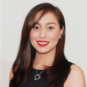 Cristine Reyes&rsquo; <em>Reputasyon </em>extended until January 2012