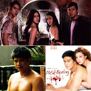 Pinoy movie sex scenes pitik bulag