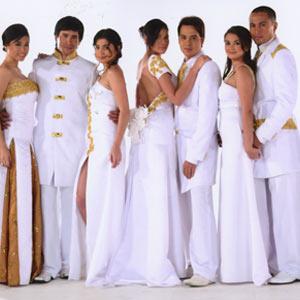 ABS-CBN's