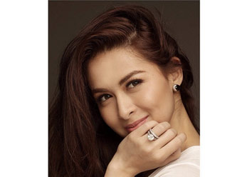 How did wedding proposal on Marian fare in the ratings ...