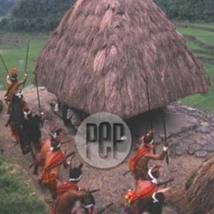 the mumbaki story A reflection paper of mumbaki film  the film mumbaki is about the conflict of modern and folk beliefs being faced by an igorot named joseph (played by reymart.