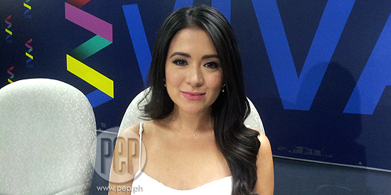 Antoinette Taus decides to stay in the Philippines for ...