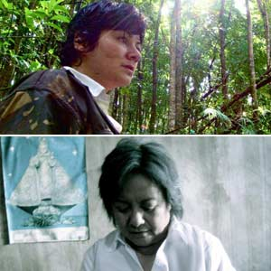 Nine Filipino filmmakers will take part in 39th Rotterdam IFF