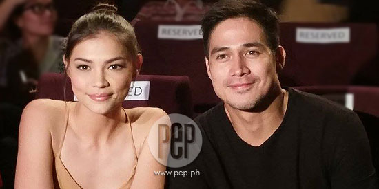 <p>Piolo Pascual has partial butt exposure in indie film <em&