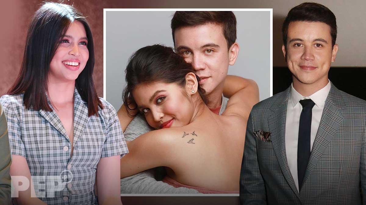 Maine Mendoza and Arjo Atayde romance: A timeline
