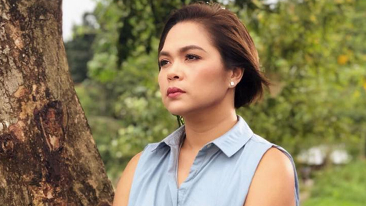 Judy Ann Santos gives update about her teleserye Starla