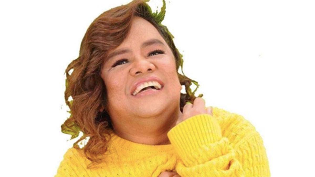 Comedian Chokoleit dies at 48