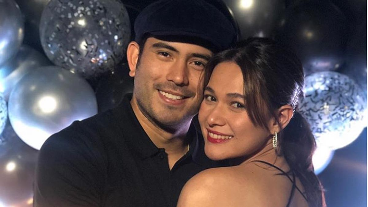Bea Alonzo posts cryptic message on Instagram; fuels rumors of breakup with Gerald Anderson
