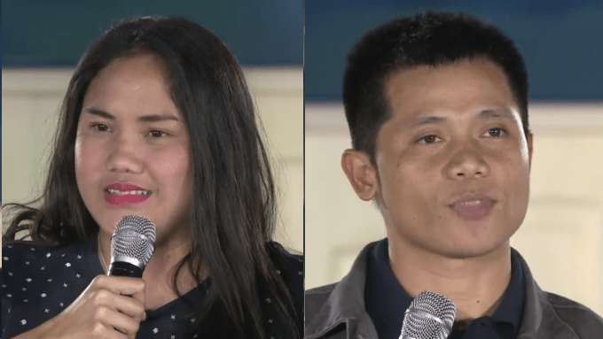 PBB OTSO UPDATE: Four adult ex-housemates re-enter PBB house