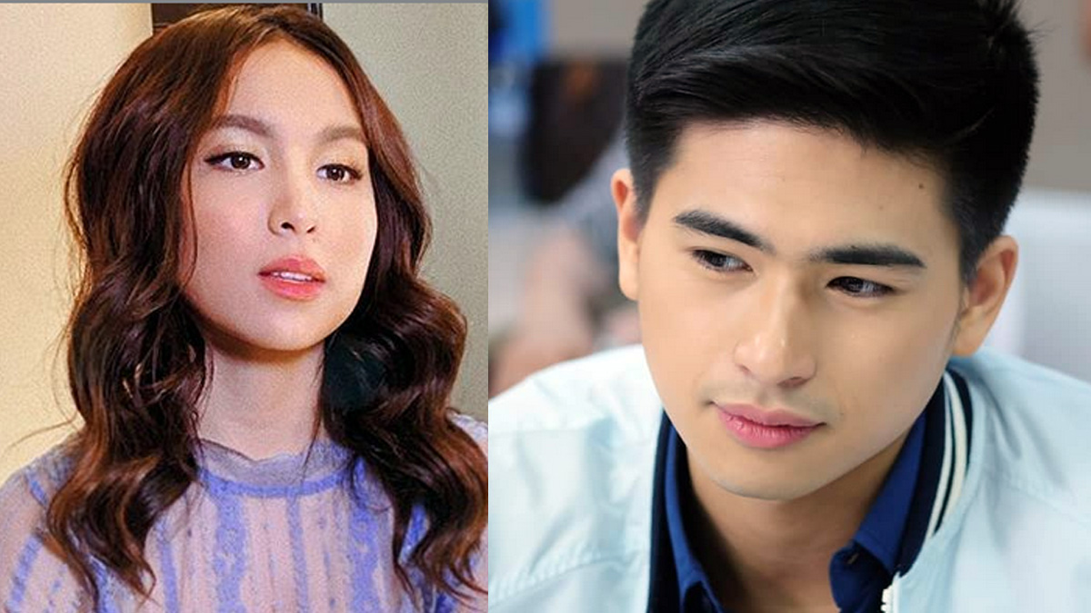 Manolo Pedrosa admits getting turned on by Kyline Alcantara's passion