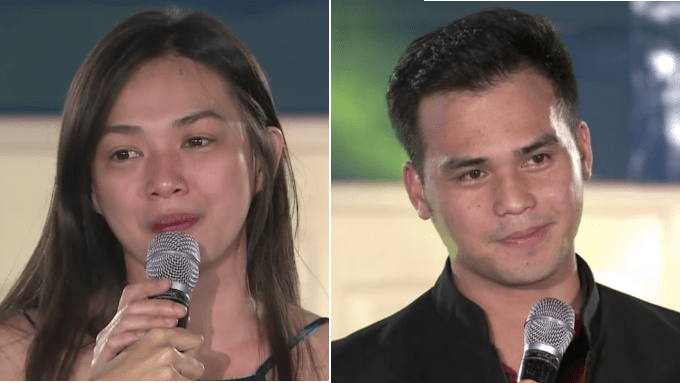 PBB OTSO UPDATE: Get a sneak peek of 2nd batch of teen housemates