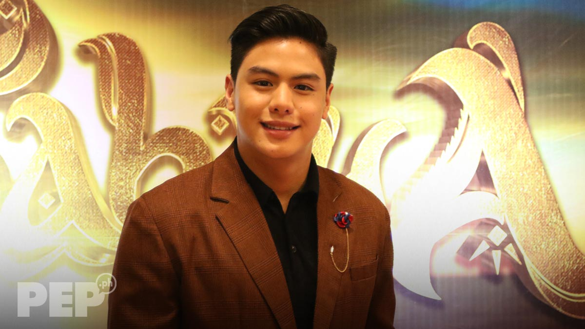 Migo Adecer camp issues public apology to victims of hit-and-run incident