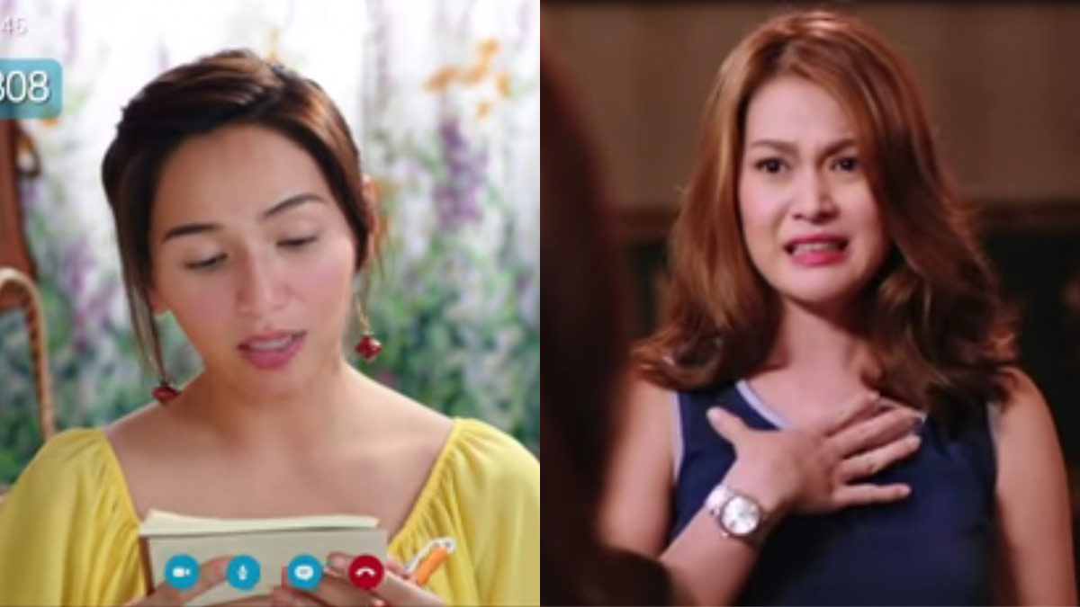 10 Famous Lines from Filipino Movies | PEP ph