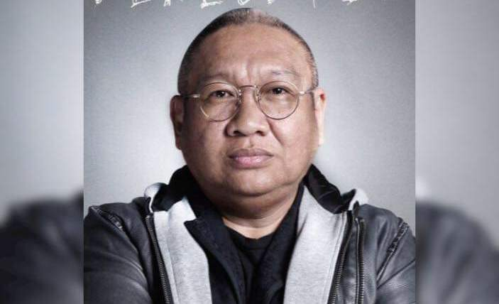 Erik Matti to direct HBO Asia episode on Filipino cuisine