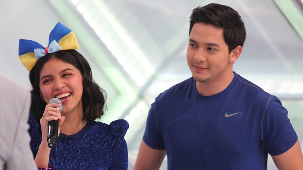 AlDub Twitter ranking drops to No. 3 among top Filipino love teams