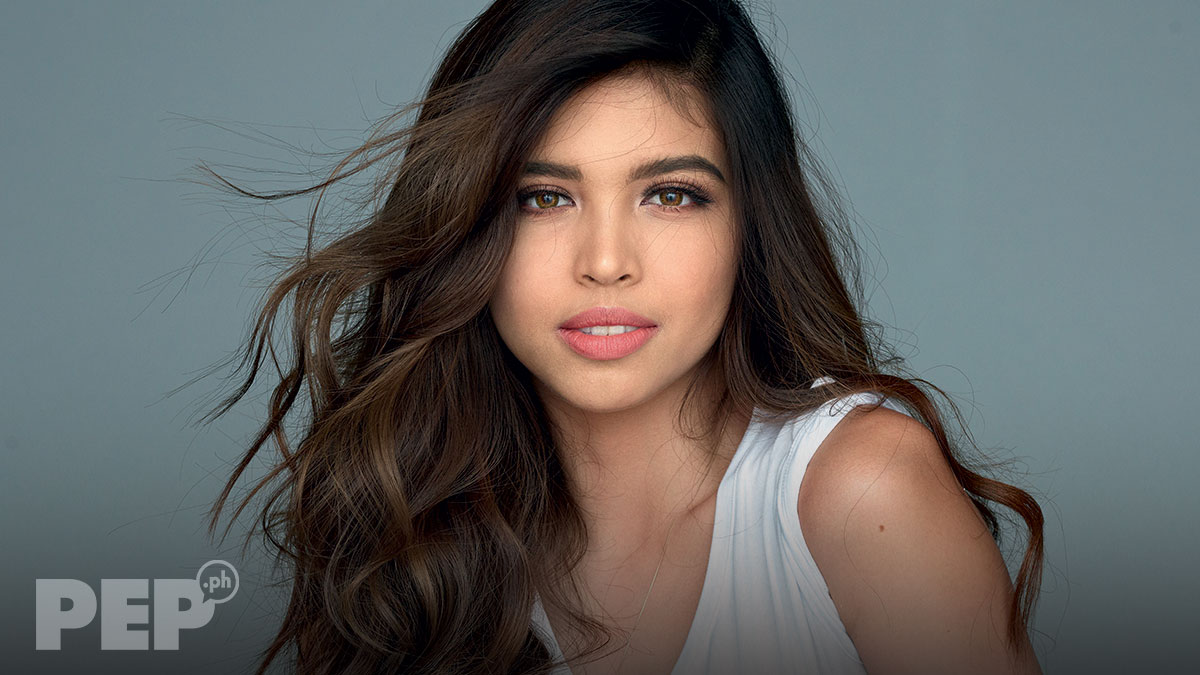 Maine Mendoza: The Accidental Star of AlDub