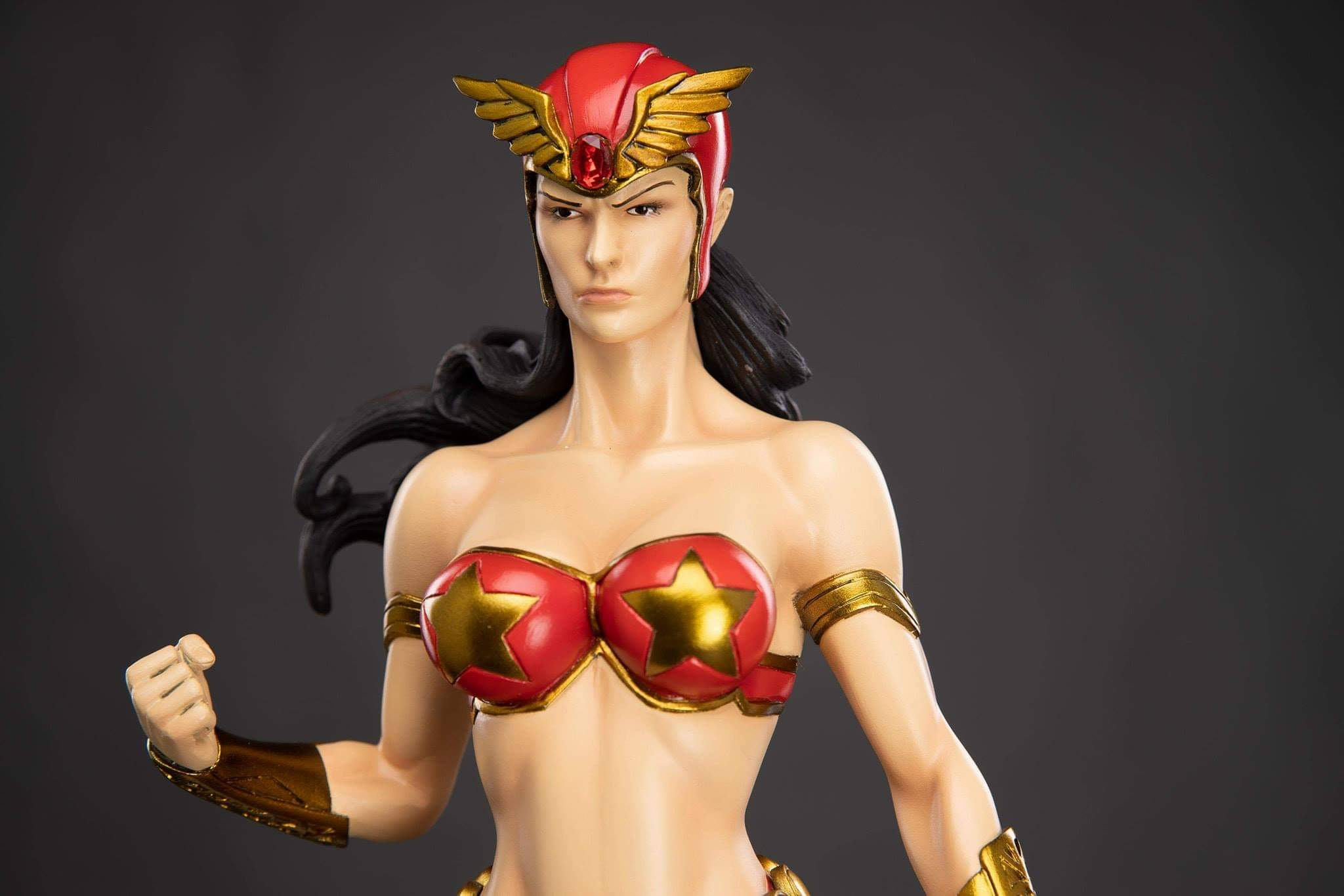 Auditions for new Darna now open to the public