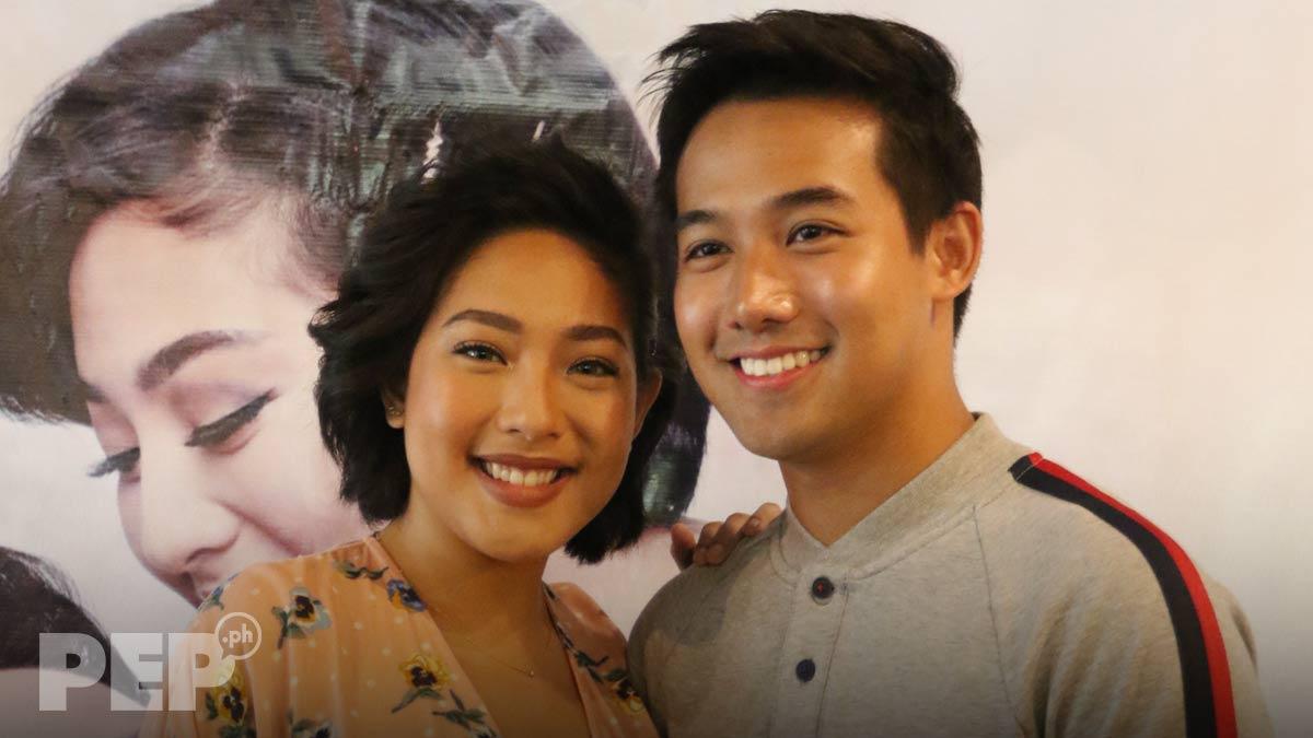What's next for Ken Chan and Rita Daniela after My Special Tatay?