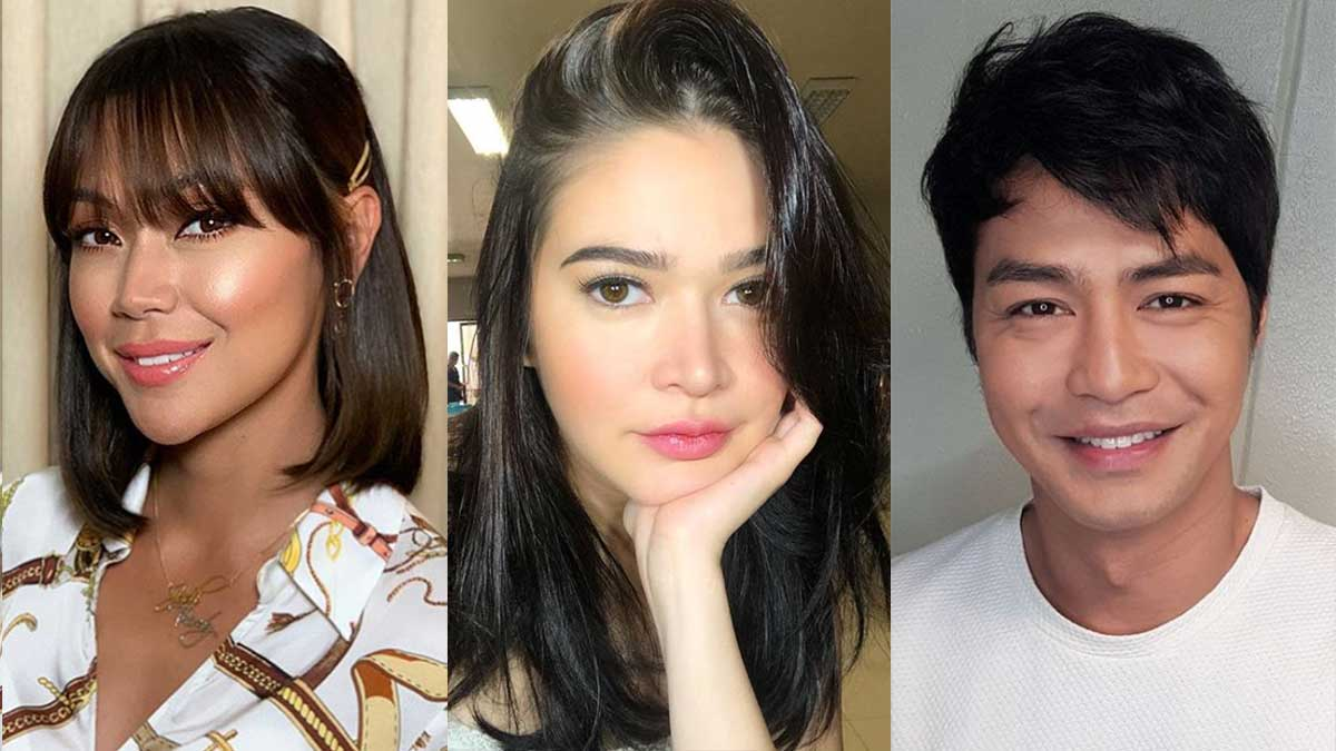 Jodi Sta. Maria hints at Bela Padilla past feelings for Zanjoe Marudo