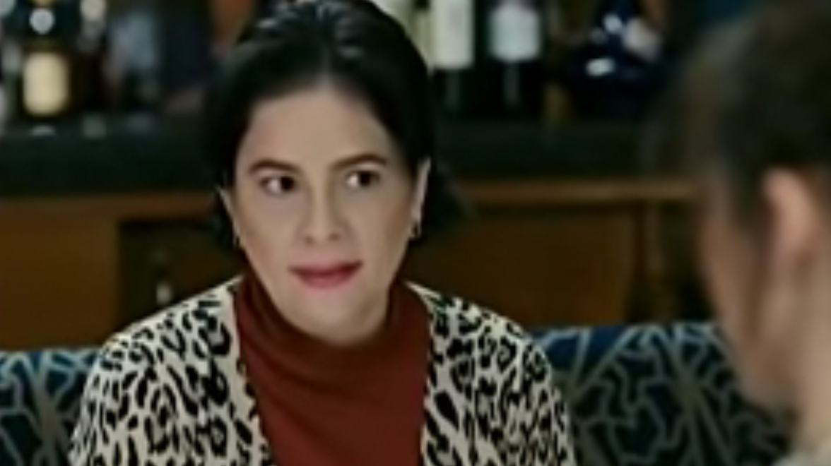 Pinoy movie moms who are scene-stealers