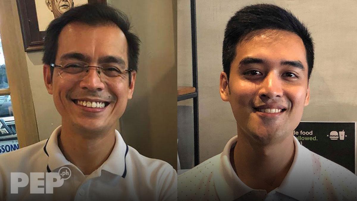 Isko Moreno, Vico Sotto win mayoral race in Manila, Pasig