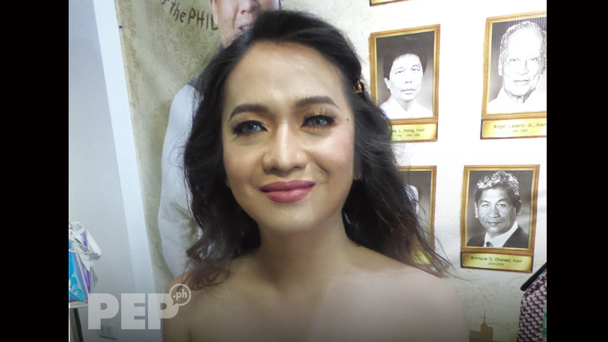 Vice Ganda, Regine Velasquez waive talent fees for Anton Diva concert