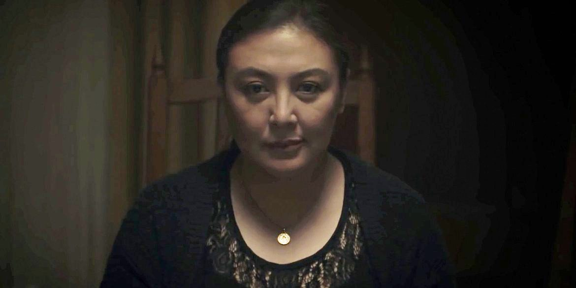 REVIEW: Kuwaresma, a family drama disguised as supernatural horror