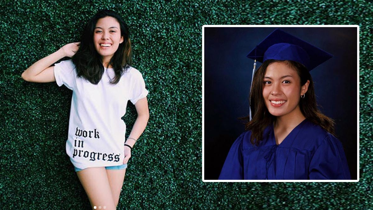 Frankie Pangilinan to study college in New York