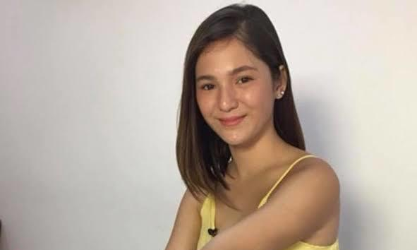 Barbie Imperial reveals why she refused to work anew with JM de Guzman