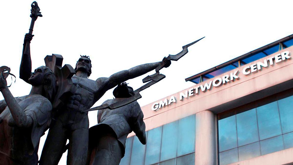 GMA-7 to launch digital terrestrial television service this 2019