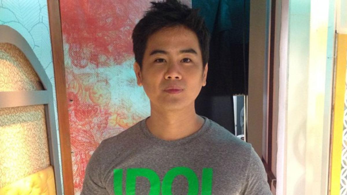 Jimmy Bondoc, bibigyan ng abogado ang sexual harassment victims diumano ng major network