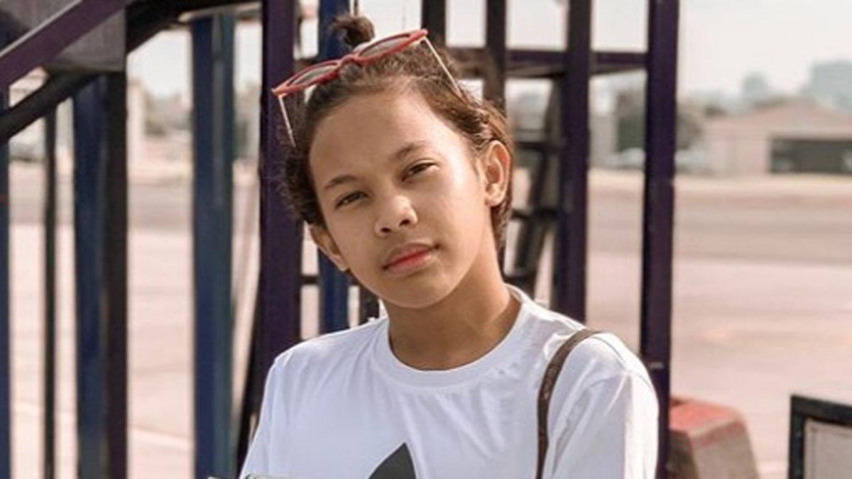 """Awra admits, """"Ang hirap talaga na mawala sa Ang Probinsyano"""""""