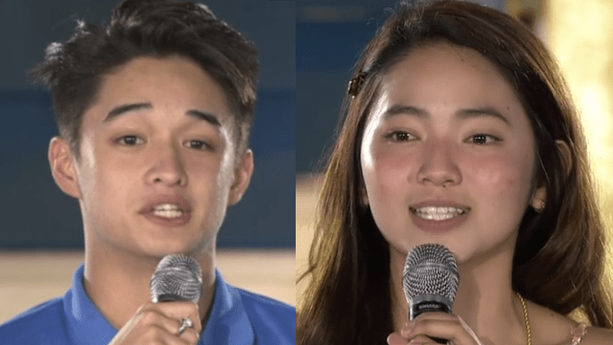 PBB OTSO UPDATES: Meet the Big Four of Batch 3