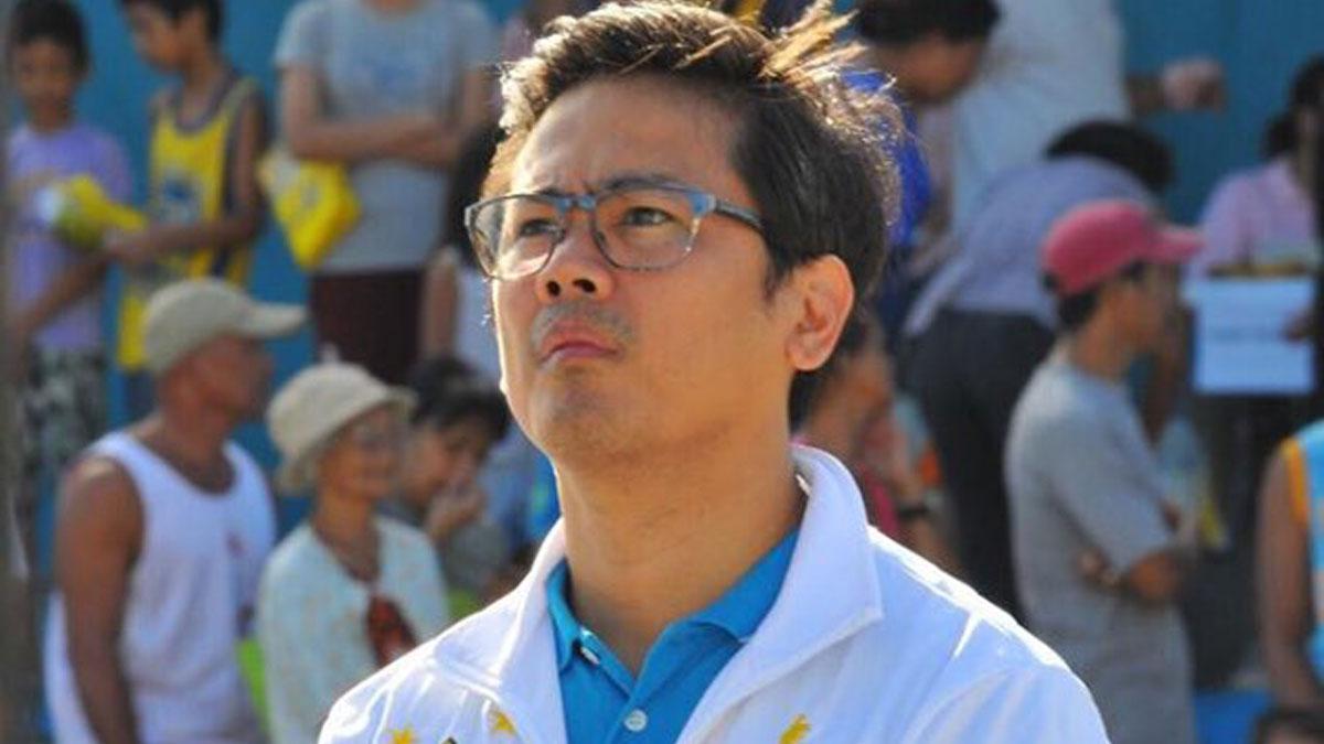 Jimmy Bondoc, handa sakaling umabot sa demandahan ang mga banat niya sa ABS-CBN