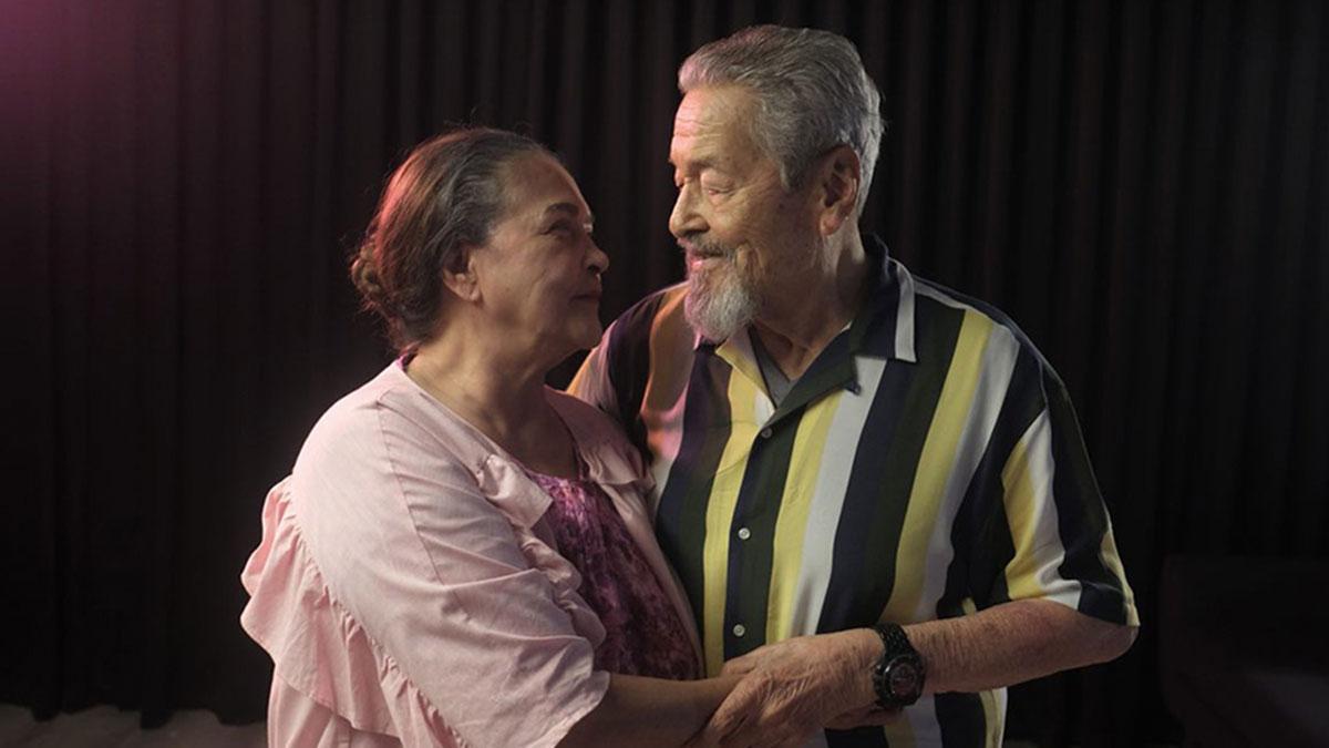 Gina Pareno, umaasang hindi tanggalin ang life support ni Eddie Garcia
