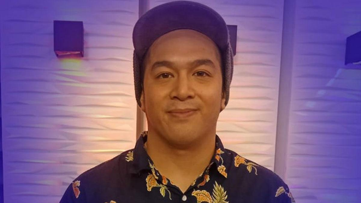 Pagkapanalo ng anak ni Rico J. Puno sa Tawag ng Tanghalan, niluto?