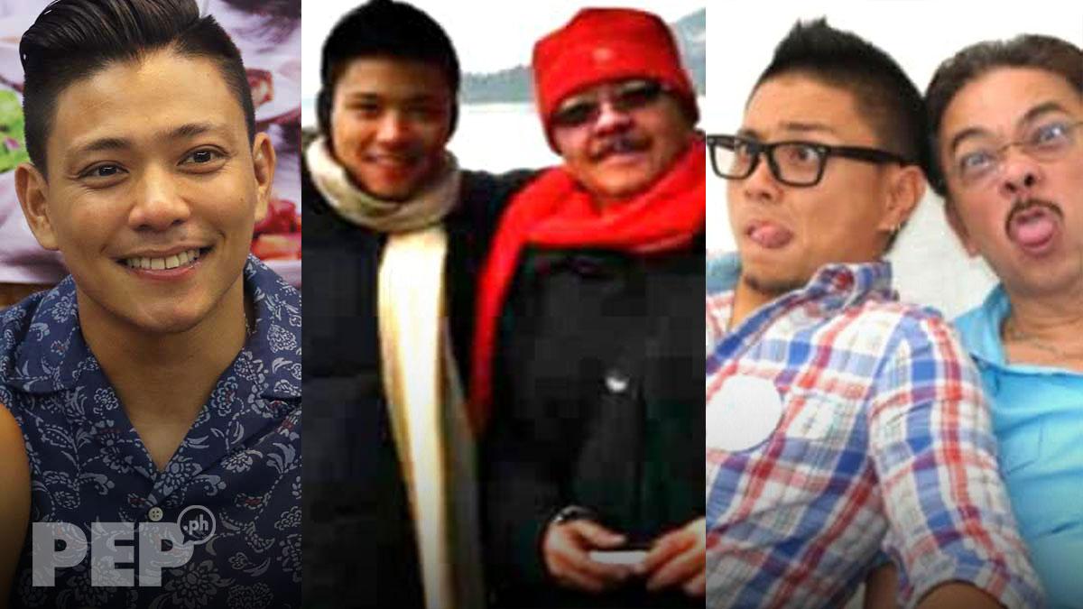 Drew Arellano, ibinahagi ang positive effect ng pagkakaroon ng hiwalay na magulang
