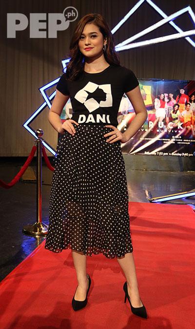 Dani Porter