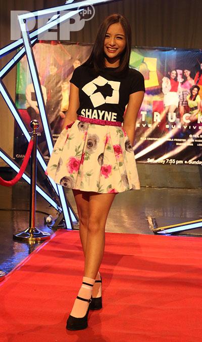 Shayne Sava