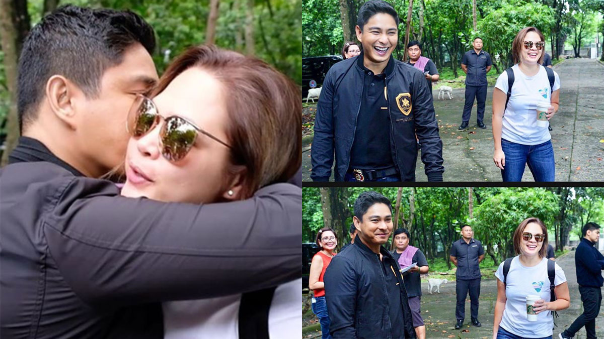 Judy Ann Santos set to appear in Ang Probinsyano